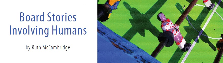 Board-Humans-banner