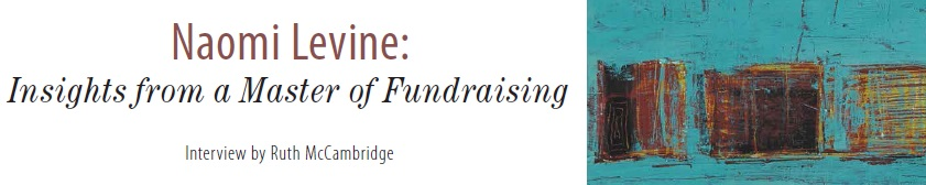 Fundraising-Download