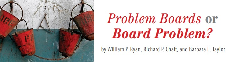 Board-Problems