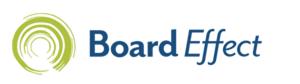 boardeffect.png