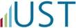 2016 logo RGB 72 dpi.jpg