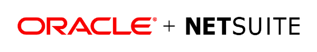 Oracle + NetSuite Logo new.png