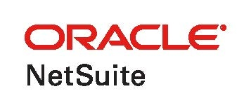 Oracle-NetSuite-485