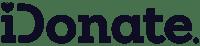 Webinar Sponsorship_idonate_logo_alt_darkblue
